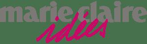 https://i0.wp.com/www.marieclaireidees.com/image/title/logo.png?w=1080
