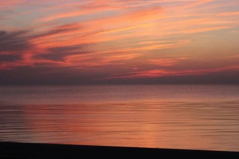solnedgång_2_fm