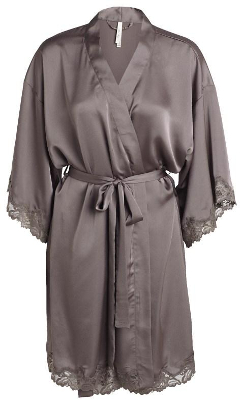 kimono kappahl