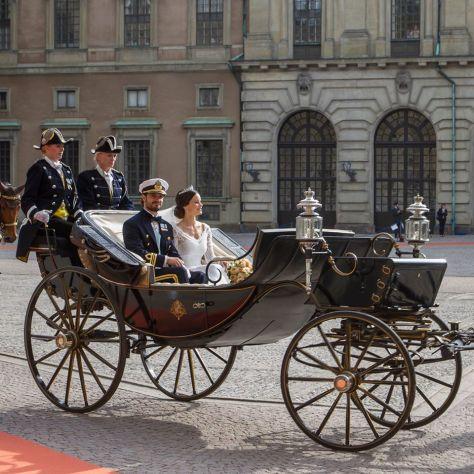 Prinsbröllop_kortege