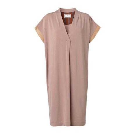 MB_klänning