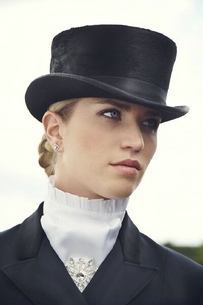 dressage_fashion