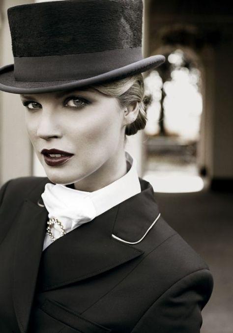 dressage_fashion2