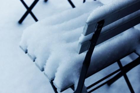 stol_med_snö