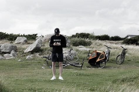 Johan-cyklarna