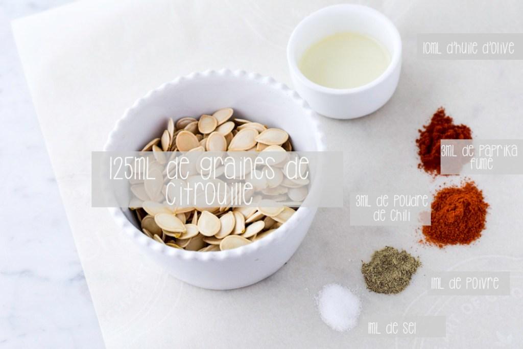 graines-citrouille-bbq