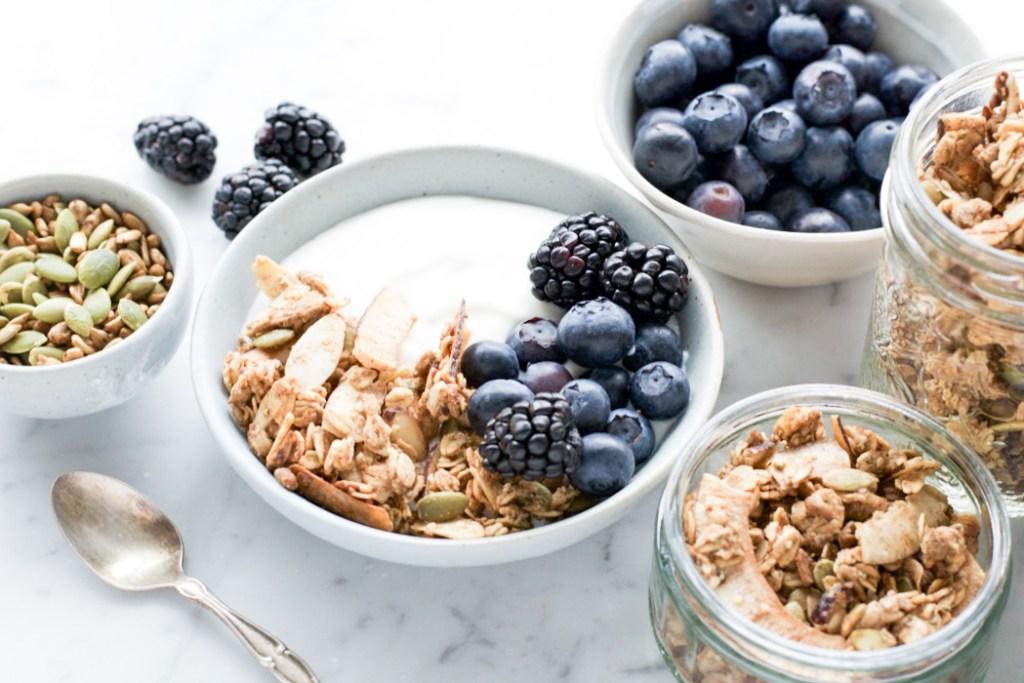 granola-coco-vanille-16