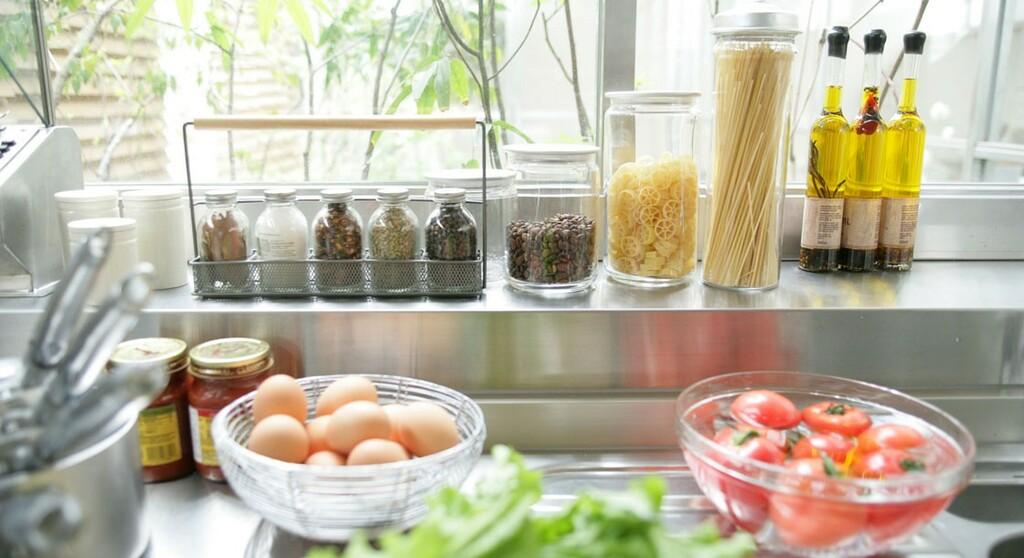 cuisine zero dechet 3 conseils pour y