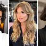 Deconfinement Les Coupes De Cheveux Tendance A Tester Cet Hiver 2020