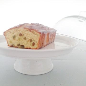 Cake bonbon