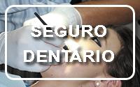 Seguro Dentário