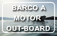 Barco a Motor Out-Board