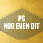 cover_ps_nog_even_dit_lo-res