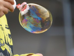 soap-bubble-308138_960_720