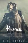 FINAL-Three