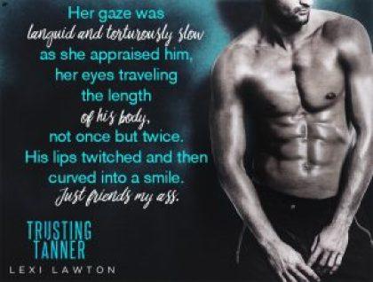 trusting-tanner-teaser