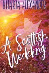 ascottishwedding