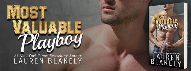 mostvaluableplayboy-banner