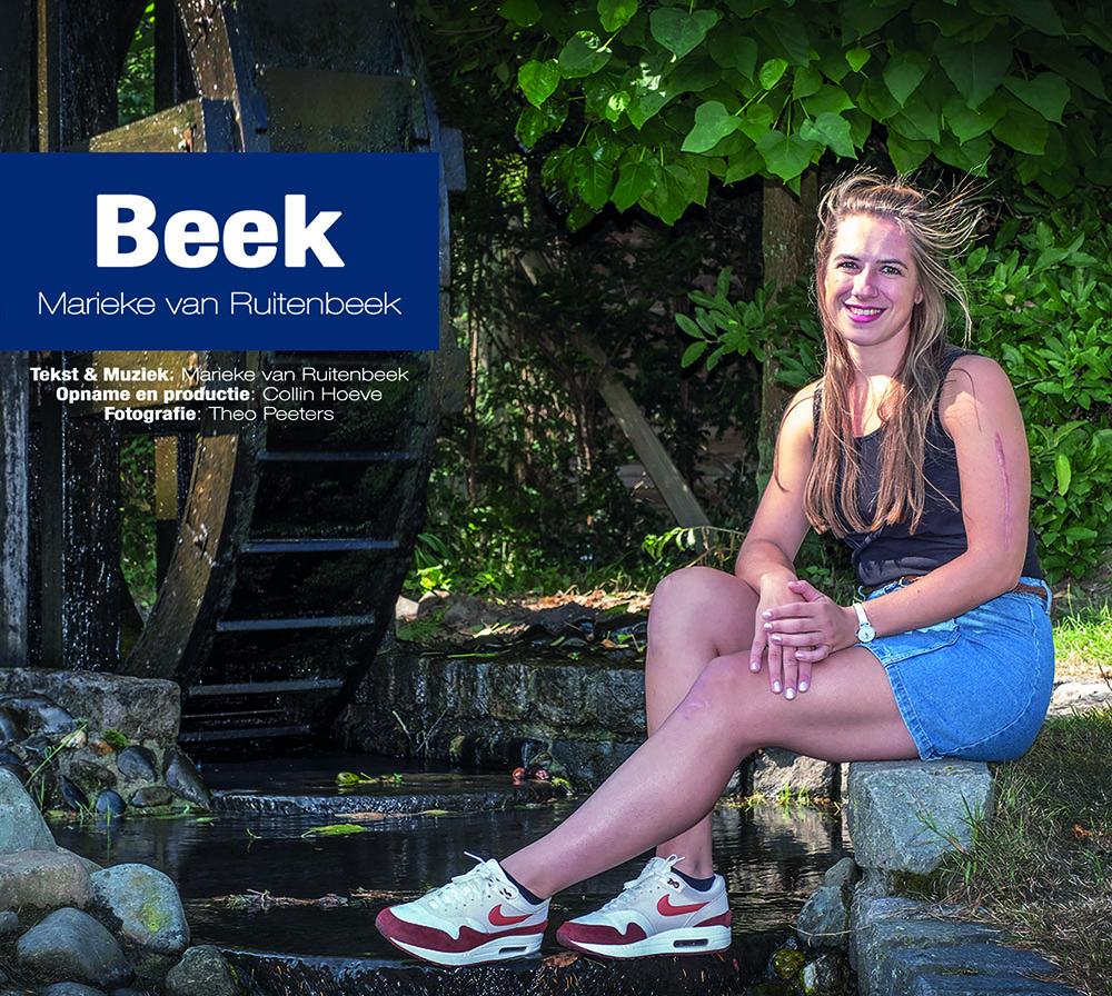 Front - Beek (klein)