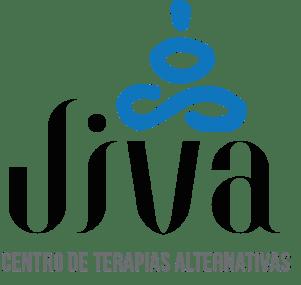 JIVA, Centro de Terapias Alternativas