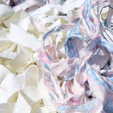 Poetic-weaving-material-2-by-Marie-Ledendal