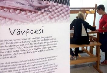 Poetic-Weaving-LundaPride-5-by-Marie-Ledendal