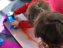 Smart-Play_Smart-Textile-Workshop-at-nursery-by-Marie-Ledendal-4b