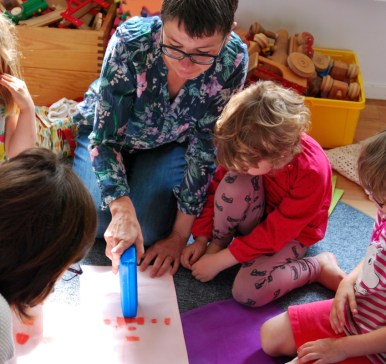 Smart-Play_Smart-Textile-Workshop-at-nursery-by-Marie-Ledendal-5b