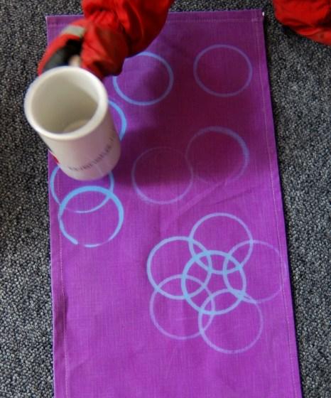 Smart-Play_Smart-Textile-Workshop-at-nursery-by-Marie-Ledendal-8b