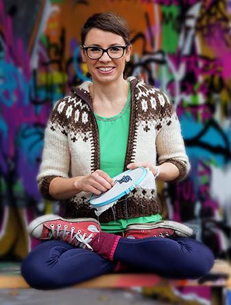 Marie Ledendal-broderimeditation-Urban Yoga-web