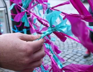 Marie-Ledendal_Vav-in-Stortorget_Gerilla-textil-16-web