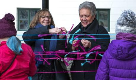 Marie-Ledendal_Vav-in-Stortorget_Gerilla-textil-4-web