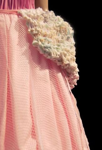 Textil-Aterbruks-Couture_Design-Marie-Ledendal-10-web