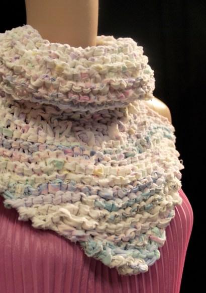 Textil-Aterbruks-Couture_Design-Marie-Ledendal-14-web