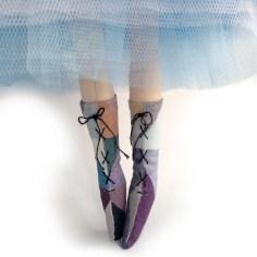 Alice-IN-Wonderland_unique_doll-by-Marie-Ledendal-2-web