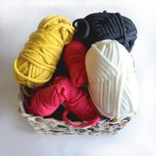 Materials_Zpagetti-yarn-Marie-Ledendal-web