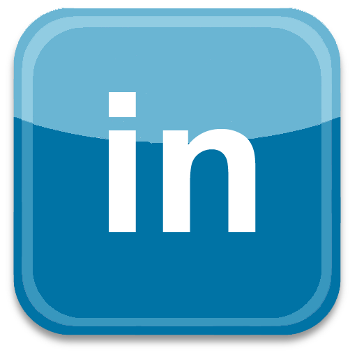 Are you using LinkedIn effectively to build your business?