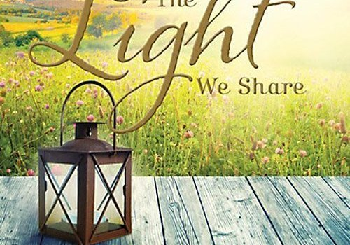 The Light We Share — Book Review