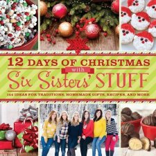 12-Days-Christmas-Six-Sisters-Stuff