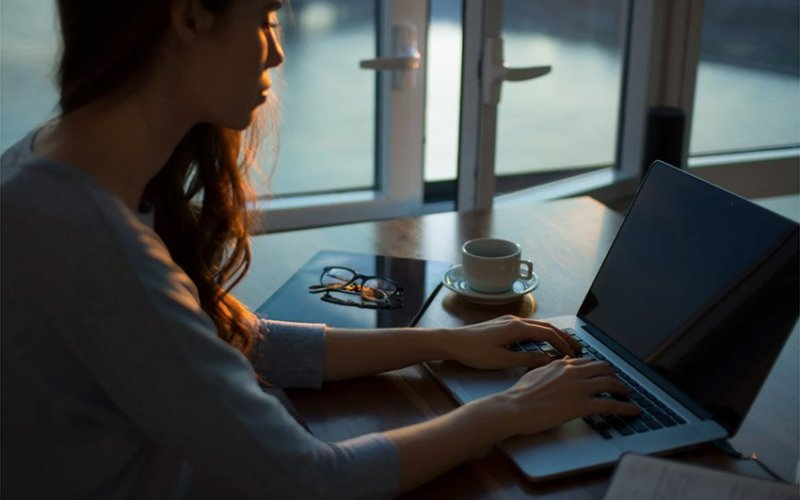 How to Keep Track of Your Home-Based Business's Finances