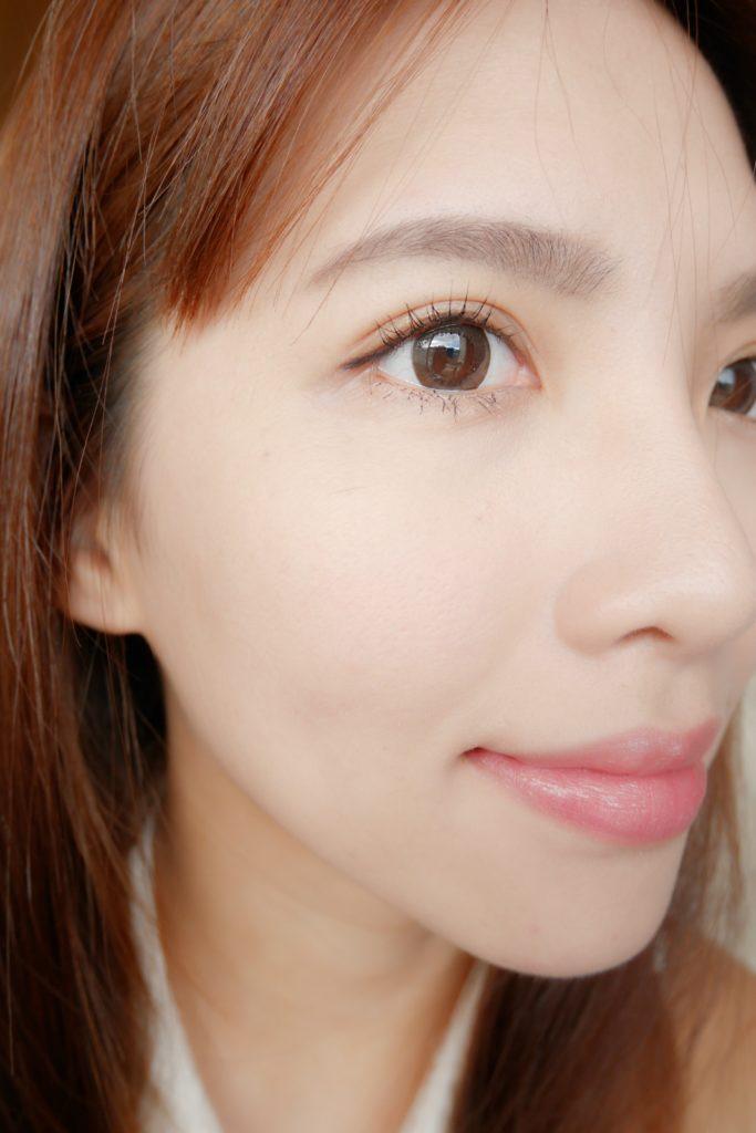 與日本同步流行的極高討論度RICHBABY優梨雅/女主角彩色日拋隱形眼鏡   Marie Lin
