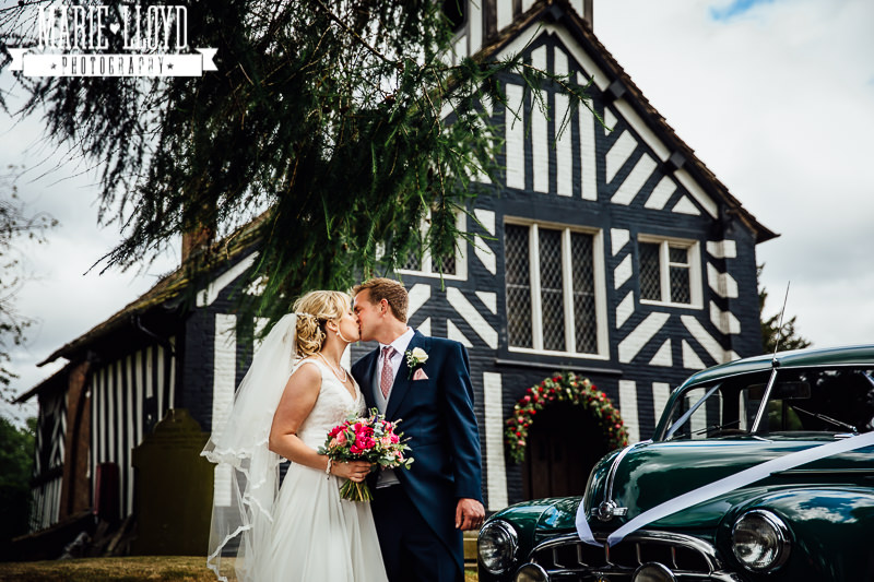 wedding photography008