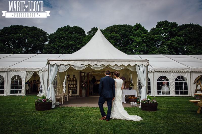 wedding photography013