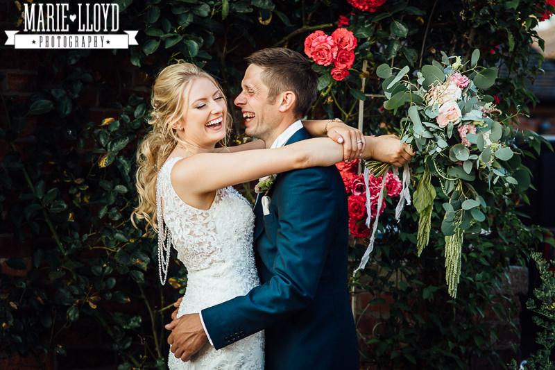 wedding photography016