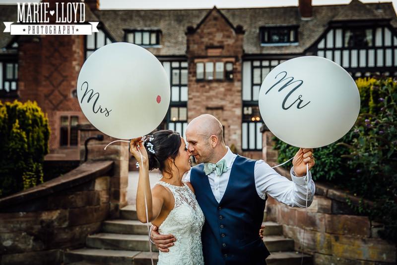 wedding photography025
