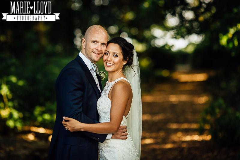wedding photography028