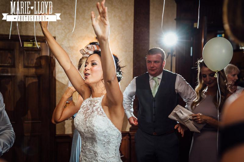 wedding photography030