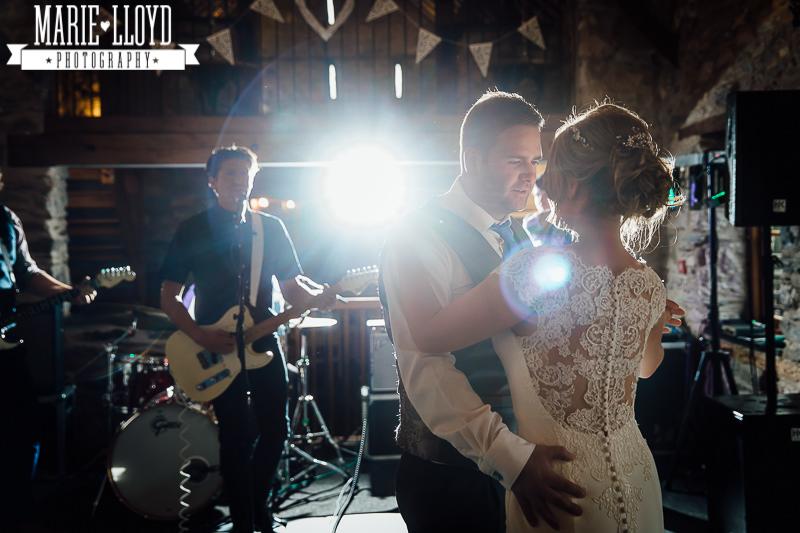 wedding photography031
