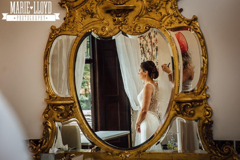 wedding photography035