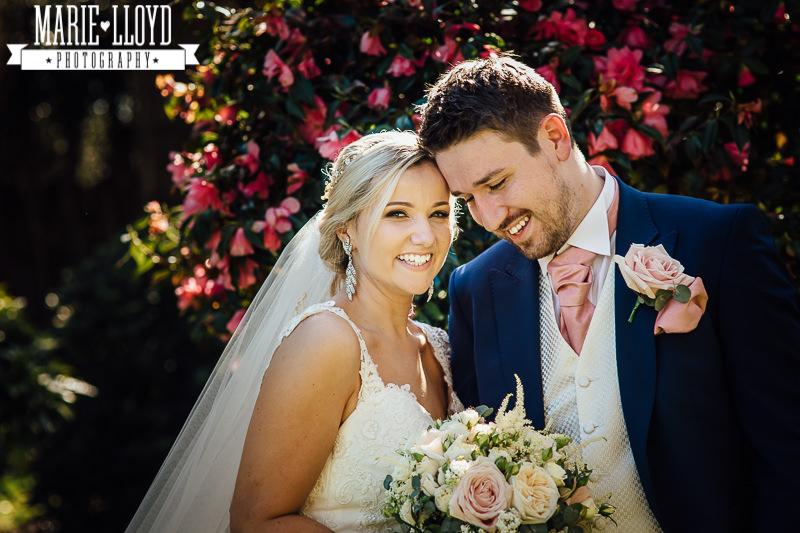 wedding photography038
